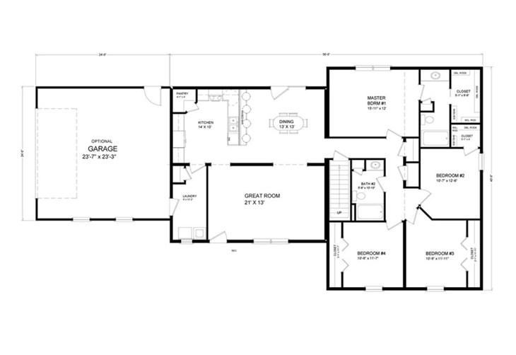 31-2016-re Oakwood Modular Homes Floor Plans on a frame modular floor plans, triple wide manufactured home plans, mobile home plans, modular ranch floor plans, manufactured home floor plans, oakwood mobile homes, log modular home floor plans,
