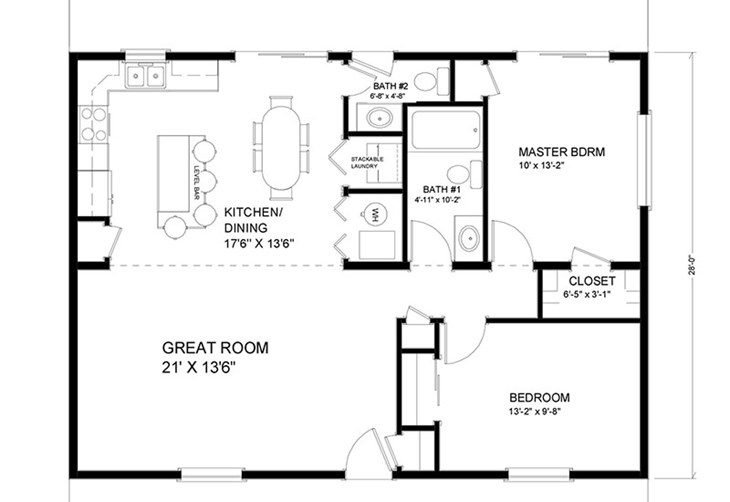 1,000 to 1,500 sq. ft. Ranch Floor Plans | Advanced Systems ... on 1450 sq ft ranch house plans, 800 sq ft ranch house plans, 1000 sq ft ranch house plans, 2300 sq ft ranch house plans, 1400 sq ft ranch house plans, 700 sq ft ranch house plans, 3000 sq ft ranch house plans, 4000 sq ft ranch house plans, 5000 sq ft ranch house plans, 2400 sq ft ranch house plans, 3500 sq ft ranch house plans, 2000 sq ft ranch house plans, 1900 sq ft ranch house plans, 1500 sq ft ranch house plans, 1100 sq ft ranch house plans, 2200 sq ft ranch house plans, 1800 sq ft ranch house plans, 1300 sq ft ranch house plans, 3200 sq ft ranch house plans, 1600 sq ft ranch house plans,